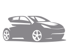 Seguros de coche en Canarias | PBF Seguros