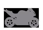 Seguros de Moto en Canarias | PBF Seguros