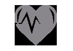 Seguros de Salud en Canarias | PBF Seguros