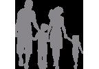 Seguros de Vida en Canarias | PBF Seguros