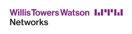 Willis Towers Watson - Networks | PBF seguros