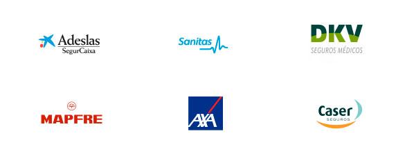 Individual And Family Health Insurance Pbf Seguros