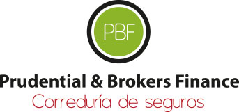 Prudential and brokers finance