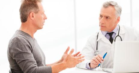 Seguro de salud Autónomo | PBF Seguros
