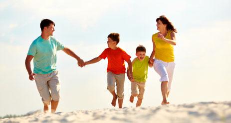 Seguro de salud Individual | PBF Seguros