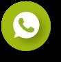 Solicita Presupuesto. ¡Envíanos un Whatsapp!