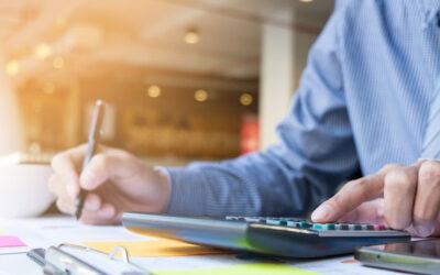 ¿Qué Seguros puedo deducir de la Renta 2020?
