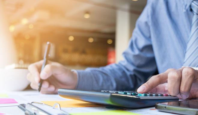 Imagen para seguros y declaración de la renta | PBF Seguros